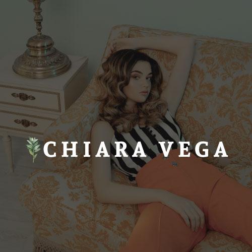 Chiara Vega