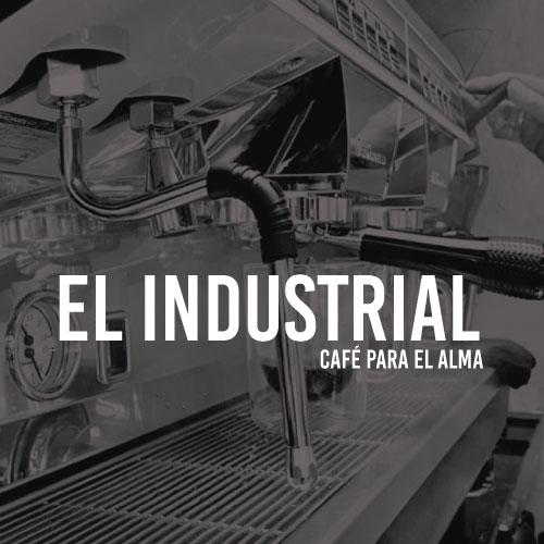 El industrial