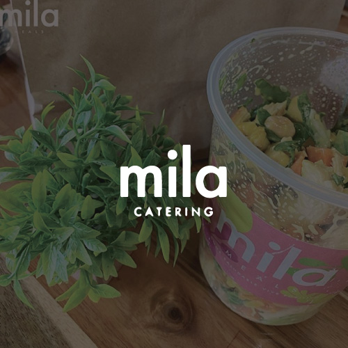 Mila Meals
